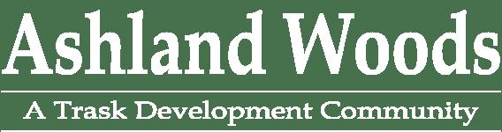Ashland Woods Apartments Logo