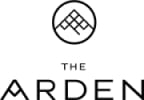 The Arden Apartment Homes
