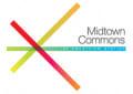 Midtown Commons
