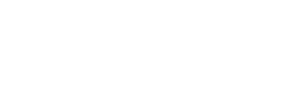 Governor's Green inverted logo