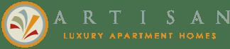 The Artisan Luxury Apartment Homes