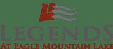 The Legends at Eagle Mountain Lake