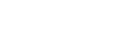 woodview at legacy farms logo