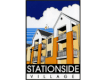 Stationside Village Apartments