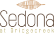 Sedona at Bridgecreek