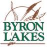Logo for Byron Lakes Apartments, Byron Center, MI, 49315
