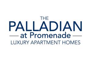 Palladian at Promenade Townhomes
