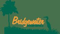 """Bridgewater Luxury Rentals""  Bridgewater St. Petersburg Florida"