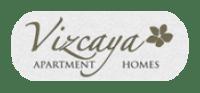 Community Logo   Vizcaya Apartment Homes in Santa Maria, CA