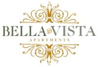 Property Logo at Bella Vista Apartments, Indiana, 46038
