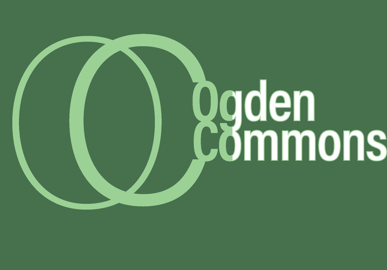 Ogden Commons