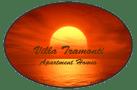 Villa Tramonti | San Gabriel California