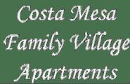 Costa Mesa Family Village