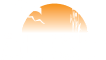 Logo for Gull Run/Gull Prairie Apartments and Townhomes, Kalamazoo, MI