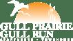 Logo for Gull Run/Gull Prairie Apartments and Townhomes, Kalamazoo, MI