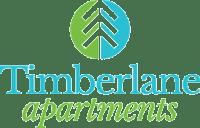 Property Logo at Timberlane Apartments, Peoria, IL