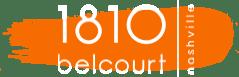 1810 Belcourt