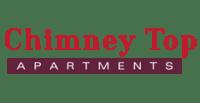 Chimney Top Apartments Logo