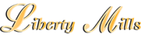 Property Logo for Liberty Mills Apartments, Indiana 46804