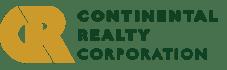 Property Logo, at Brook View Apartments, Maryland, 21209