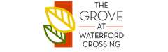 The Grove at Waterford Crossing