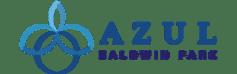 Property Logo at Azul Baldwin Park, FL, 32814