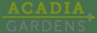 AcadiaGardens_PropertyLogo_Logo