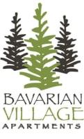 Property Logo at Bavarian Village Apartments, Indiana