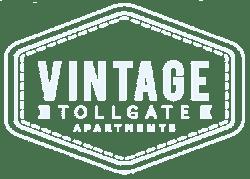 Vintage Tollgate