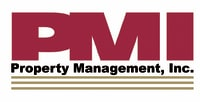 PMI Logo | Wyndtree Court | Bellefont Apartments