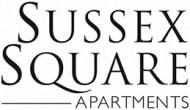 Sussex Square Logo