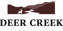 Deer Creek Apartments