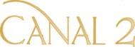 Logo for Canal 2 Apartments, Lansing, MI