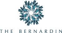 The Bernardin