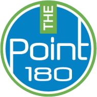 The Point @ 180