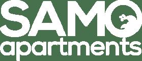 Santa-Monica-Affordable-SAMO-Apartments-logo