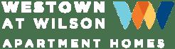 Westown at Wilson