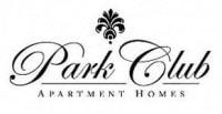 Park Club Apartments Logo