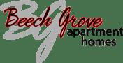Beech Grove Apartments
