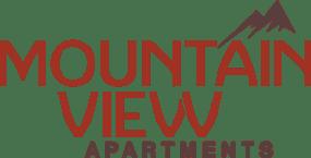 Mountain View_Property Logo