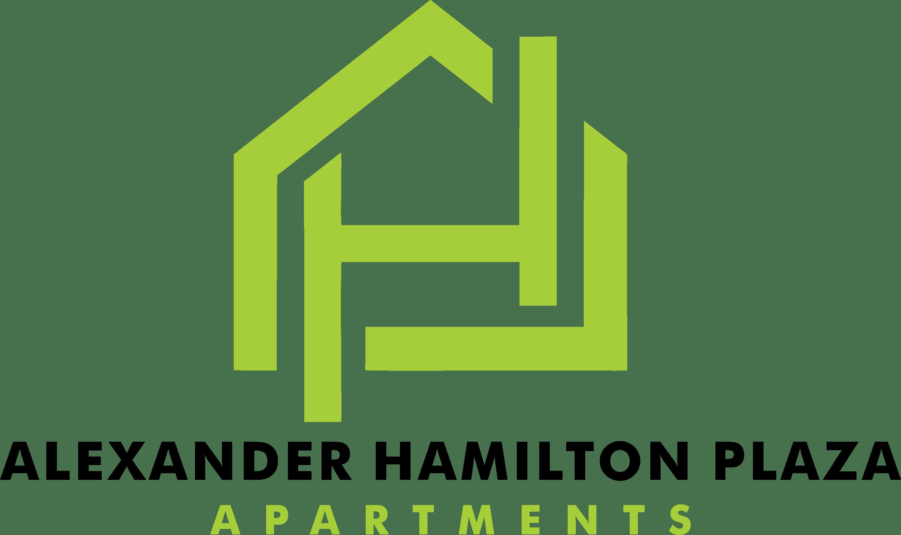 Alexander Hamilton Plaza Apartments