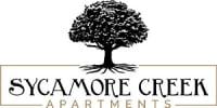 Logo at Sycamore Creek Apartments, Orion, MI