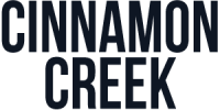 Cinnamon Creek