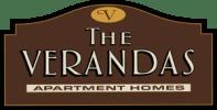 Veranda Apartments logo