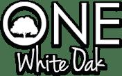 at One White Oak, Cumming