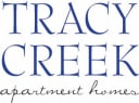 Property logo for Tracy Creek Apartment Homes, Perrysburg, OH
