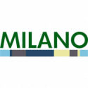 Property logo at Milano Apartments in Torrance, CA 90503