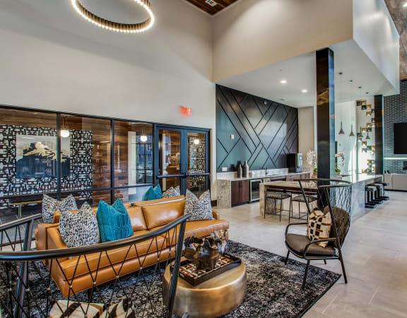 Aura Thirty2 Apartments In Austin Tx