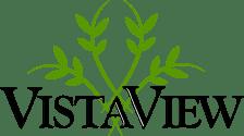 VistaView