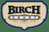 Birch Court Logo